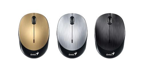 pt-mouse-nx-9000bt