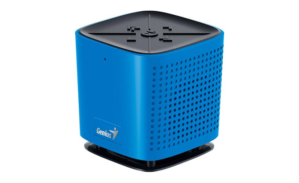 genius-speaker-sp-925bt