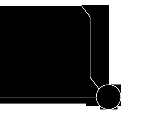 genius-gamingmice-x1-400