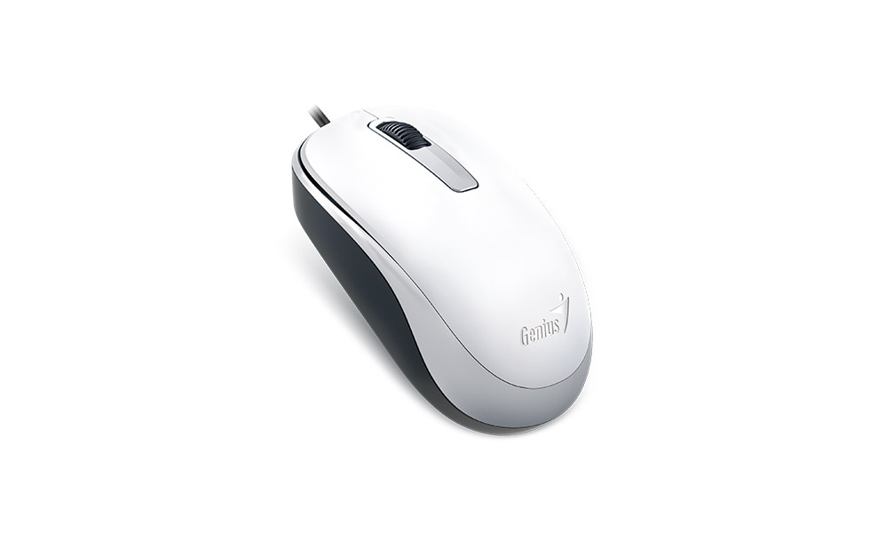 genius-mouse-dx-125