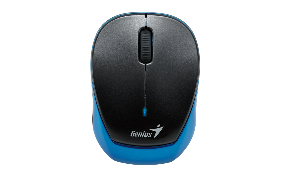 genius-mouse-traveler-9000r